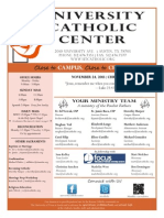 UCC-Bulletin-11-24-13