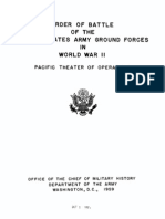 us_army_oob_cbi_1941_1945