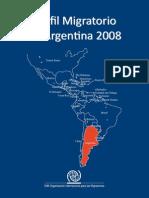 51155324-Perfil-Migratorio-de-Argentina-2008-9789290685296