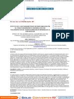 Boletín de Ciencias de la Tierra - EFFECT OF THE GEOMECHANICAL PARAMETERS ON THE HYDRAULIC FRACTURING OF STRESS-SENSITIVE HYDROCARBON RESERVOIRS