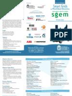 Conferencias18 19 Julio 2012