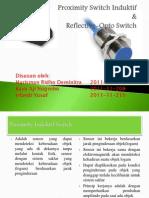 Proximity Switch Induktif.pptx