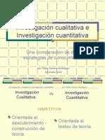 cualitativa01