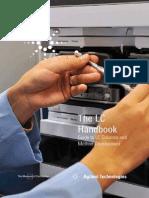 LC Handbook Complete 2[1]
