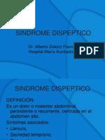 2 Dispepsia URP 2011-1