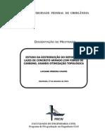 EstudoDistribuicaoReforco