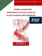 Dialnet-CreatividadYProduccionAudiovisualEnLaRed-3958734