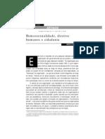 Homossexualidade, direitos humanos e cidadania Gabrielle dos Anjos.pdf