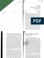120400570-ALVAREZ-Sonia-O-cultural-e-o-politico-nos-movimentos-sociais-latino-americanos.pdf