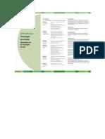 Diplomado-Psicología-en-el-Aula-2013-triptico1