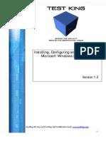 2_testking 70-215 Mcse Study Guide w2k.server.edition_1.2