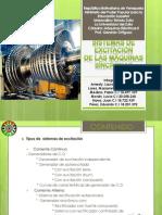 SISTEMAS DE EXCITACION. PFINAL[2].pptx