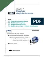 1_structure_globe.pdf