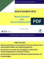 PDF Nov12 Tendencias2013 Peru