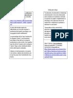 Ficha de síntesis-citas