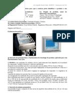 Air Liquide HORUS Manual Clinico ANVISA
