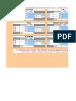 Excel-Based 'IP' calculator