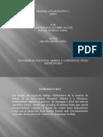 Proceso de Arranque_linux