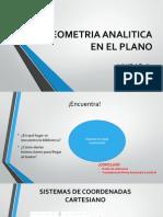 Presentación Unidad-1-CD PARTE I