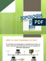 Topologia de Bus.pptx