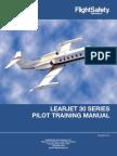 Pilot Training Manual (FS)