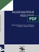 Avaliacao Qualitativa 1
