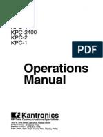 KPC-1-2-4-2400_Operations_Manual.pdf