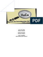 Resumen_Tema_9_CAC_2008-2009
