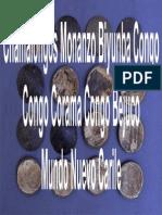 Chamalongos Monanzo Biyunba Congo Congo Corama Congo Bejuco Mundo Nuevo Carile (2)[1] (1)