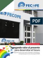 Fecofe 1 Web