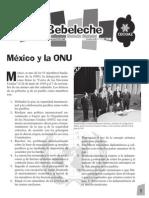 bebeleche_04.pdf