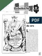 bebeleche_01.pdf