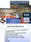 Inventory Ppt