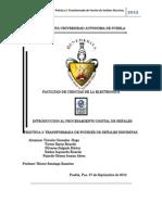 Tranf Fourier Prac 3 Ipds- Copia