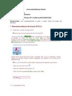 guia1 access2010