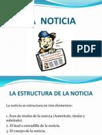 La Noticia (1)