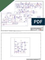 ESQUEMA ELÉTRICO DA FONTE (REV-00)_KPS+L110C2-01_Sch