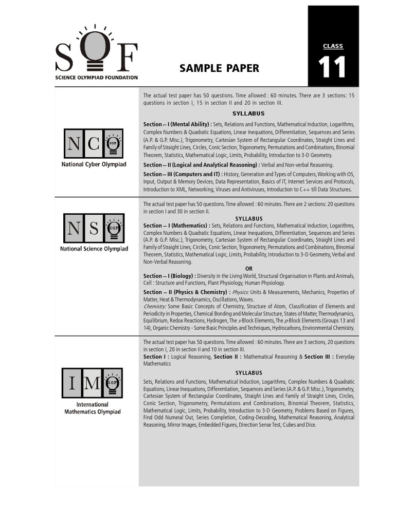 Fine Math Papers Photo - General Worksheet - cheapsilverjewelry.us