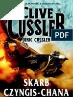Clive.Cussler.-.Skarb.Czyngis-Chana.[2007].[SiG].(osloskop.net)
