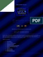 Pianotrone Virtual Grand Piano VST VST3 Audio Unit EXS24 & KONTAKT