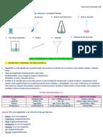 Física y química tema 1