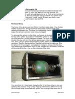 CItroen sphere recharge DIY