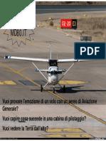 Vola Con Md80