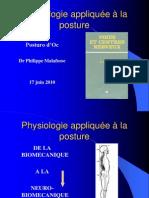 2_physiologie PosturoDoc