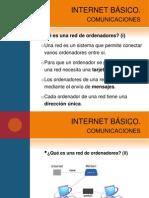 Conceptos Internet 800