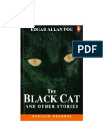 The Black Cat and Other Stories[1]