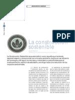 Construccion Verde-España