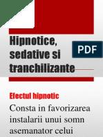 Hip Notice