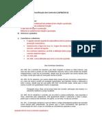 Anotações aula 19.08.2013