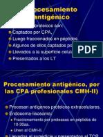 4. CMH - procesam antig.  ppt (2)